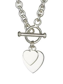 The Love Silver Collection The Love Silver Collection Elements Sterling  ... Picture