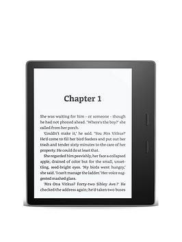 amazon-all-new-kindle-oasis-7-inch-e-readernbspndash-waterproof-high-res-display-300-ppi-built-in-audible-8gb-wi-fi