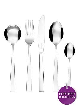 viners-ambrose-24-piece-cutlery-set