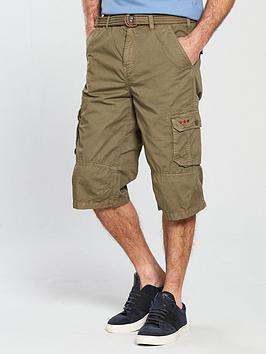 joe-browns-azores-shorts