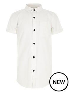 river-island-boys-white-short-sleeve-oxford-shirt