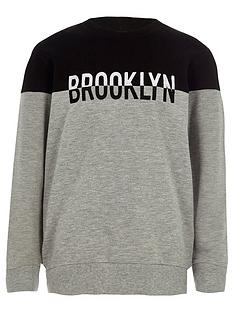 river-island-boys-grey-block-039brooklyn039-sweatshirt