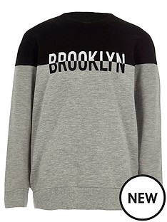 river-island-boys-grey-block-039brooklyn039-sweatshirt