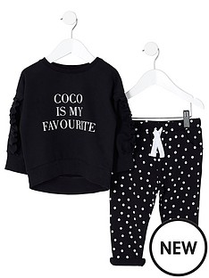 river-island-mini-girls-black-lsquococo039-sweatshirt-outfit