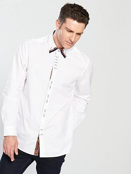 joe-browns-triple-the-style-shirt