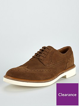 geox-damocle-suede-lace-up-shoe