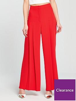 coast-alba-wide-leg-trouser