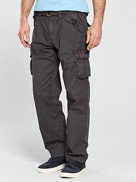joe-browns-joe-browns-hit-the-action-combat-trousers