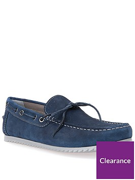 geox-shark-suede-loafer