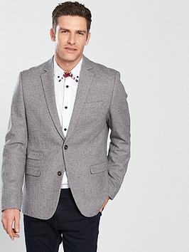 joe-browns-delightfully-dapper-blazer-greynbsp