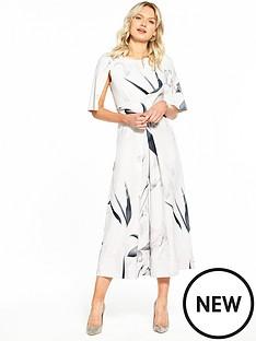 coast-printed-savannah-jumpsuit