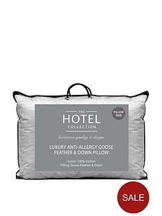 ideal-home-luxury-anti-allergy-goose-feather-andnbspdown-pillows-pairnbsp