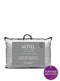 ideal-home-luxury-like-down-walled-side-sleeper-pillow