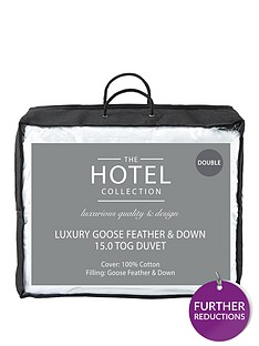 ideal-home-luxury-goose-feather-amp-down-15-tog-duvet-ks
