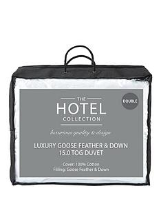 ideal-home-luxury-goose-feather-amp-down-15-tog-duvet