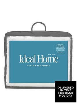 ideal-home-luxury-anti-allergy-goose-feather-amp-down-105-tog-duvet