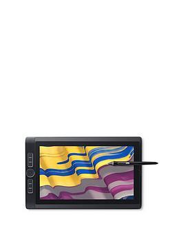 wacom-mobilestudio-pro-13-4k-pen-computer13-inch-windows-10-graphic-tablet-pc-with-intel-core-i5-128gb-ssd-8gb-intel-iris-graphics-550-included-wacom-pro-pen-2