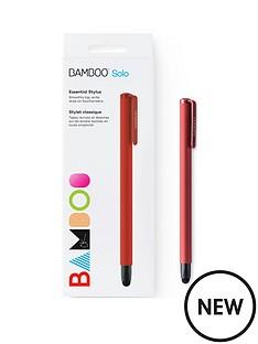 wacom-bamboo-stylus-solo4-red