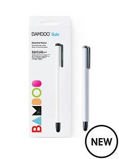 wacom-bamboo-stylus-solo4-white