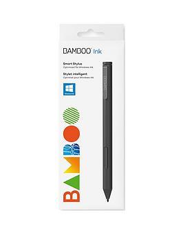 wacom-bamboo-ink-smart-stylus-black