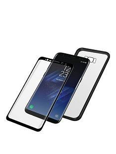 panzerglass-premium-screen-protector-for-samsung-galaxy-s8-black