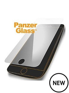 panzerglass-iphone-78nbsp-plus-privacy-screen-protector