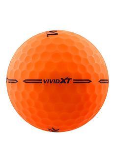 volvik-12-volvik-vivid-xt-golf-balls