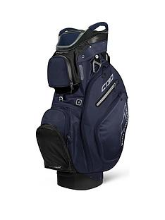 sun-mountain-c-130-cart-bag