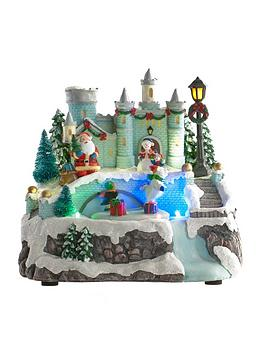 animated-led-scene-with-castle-20cm
