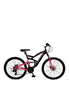 muddyfox-molotov-dual-suspension-ladies-bike-18-inch-frame