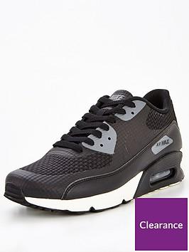 factory price eebb9 09478 Nike Air Max 90 Ultra 2.0 SE