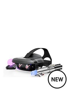 lenovo-lenovo-star-wars-jedi-challenges-augmented-reality-headset