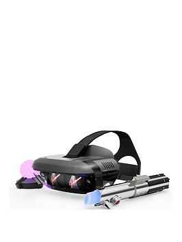lenovo-star-wars-jedi-challenges-augmented-reality-headset