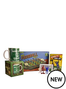 subbuteo-football-gift-set-including-subbuteo-mug