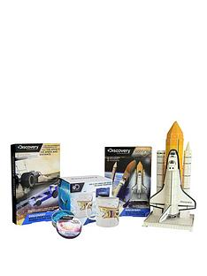 discovery-channel-gift-set
