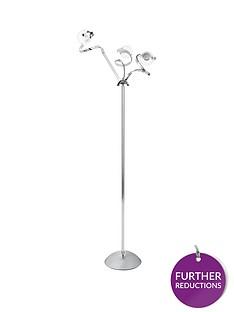 lester-floor-lamp