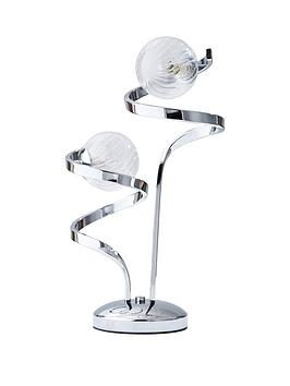 lester-table-lamp