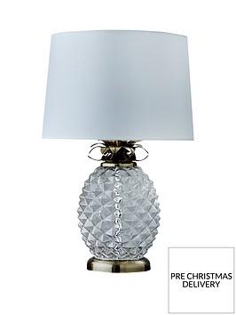 acandi-glass-pineapple-table-lamp
