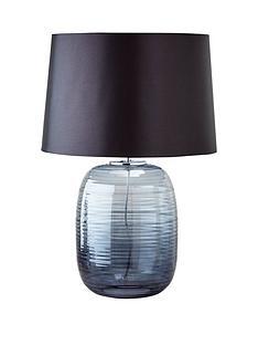 dorada-ombre-table-lamp
