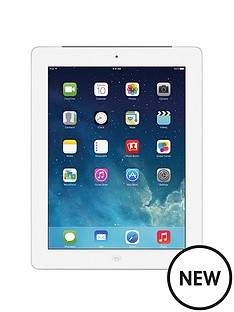 apple-ipad-4-16gb-cellular-amp-wi-fi-white-apple-certified-refurbished