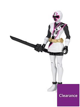 power-rangers-125cm-white-ranger
