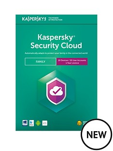 kaspersky-kaspersky-security-cloud-family-20-accounts-20-devices-1-year
