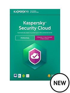 kaspersky-kaspersky-security-cloud-personal-1-account-3-devices-1-year
