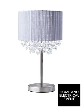 arabella-table-lamp