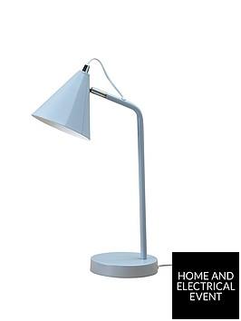 toulon-task-lamp