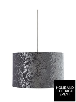 lottie-crushed-velvet-easy-fit-lightshade