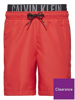 calvin-klein-boys-double-waistband-swim-short