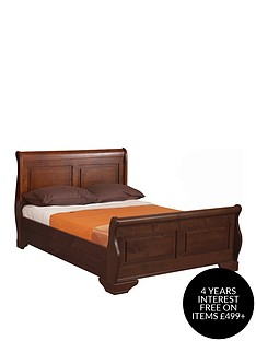 sweet-dreams-tess-bed-framenbspwith-mattress-options-buy-and-save