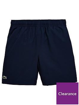lacoste-sports-boys-sport-classic-tennis-short