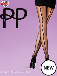 pretty-polly-heart-back-seam-tights
